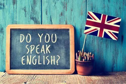 MUMS' ENGLISH – разговорный клуб английского с носителем языка