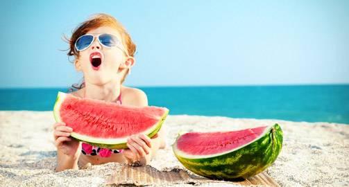 5 способов провести каникулы с пользой для ребенка